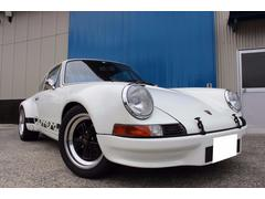 ポルシェ 911 RSR LOOK キャブ(ポルシェ)