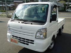 キャリイ | 東濃自動車工業(株) 瑞浪マイカーセンター