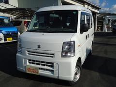 エブリイ | 東濃自動車工業(株) 瑞浪マイカーセンター