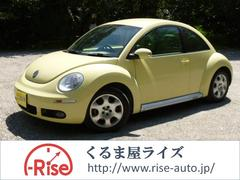 VW ニュービートルサイドステップ ウインカードアミラー ETC