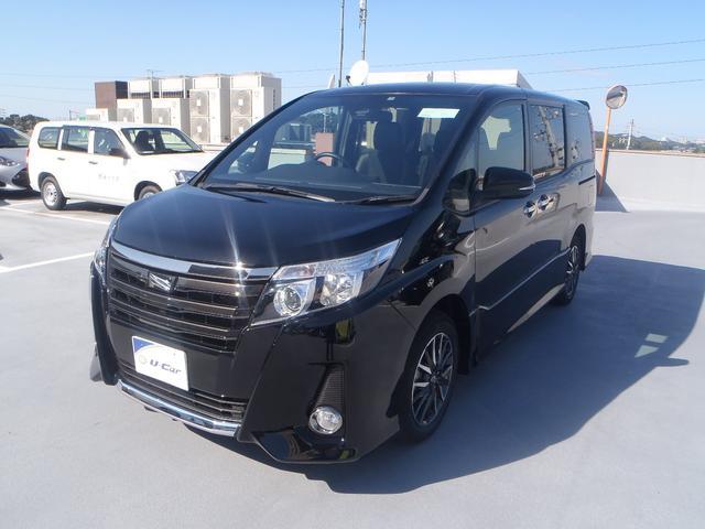 トヨタ Si ダブルバイビー ETC プッシュスタート 新車保証継承