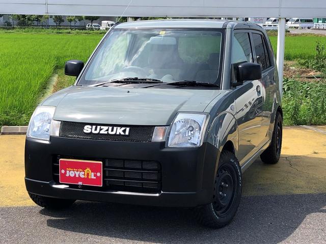 スズキ GIIオリジナルカラー 新品タイヤ LEDヘッドライト