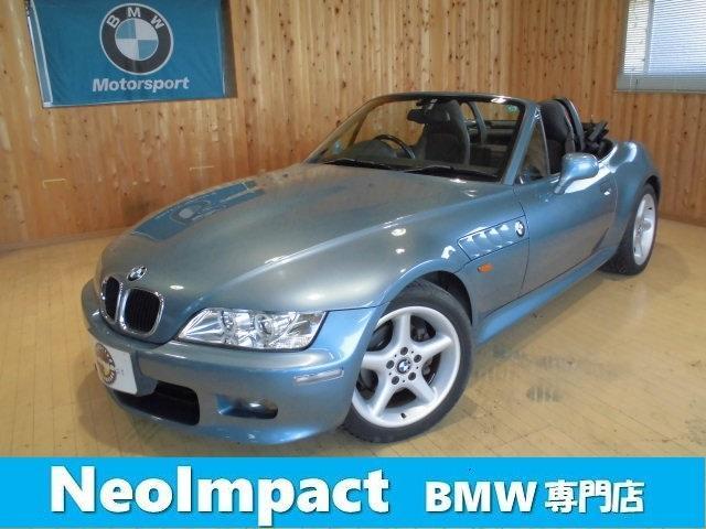 BMW 2.2iリアスクリーン新品 イカリングヘッド&HID ETC
