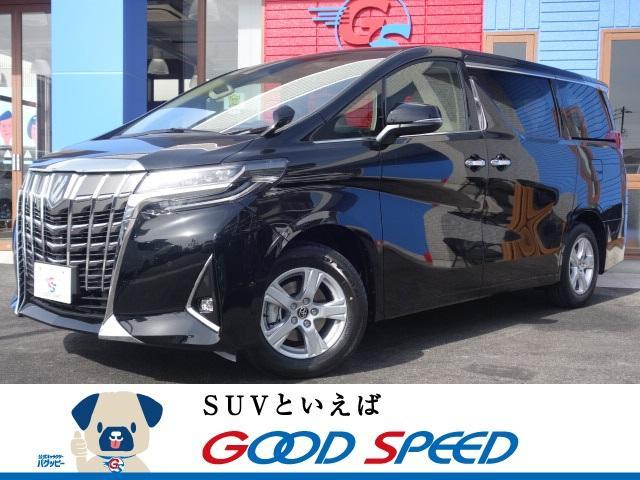 トヨタ 2.5X 両側電動スライドドア トヨタセーフティセンス 衝突軽減 ディスプレイオーディオ LEDヘッド 電動リアゲート シーケンシャル シートヒーター シートエアコン