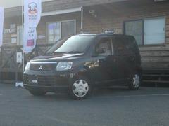 eKワゴンM キーレス ベンチシート 特選車 電格ドアミラー 1年保証