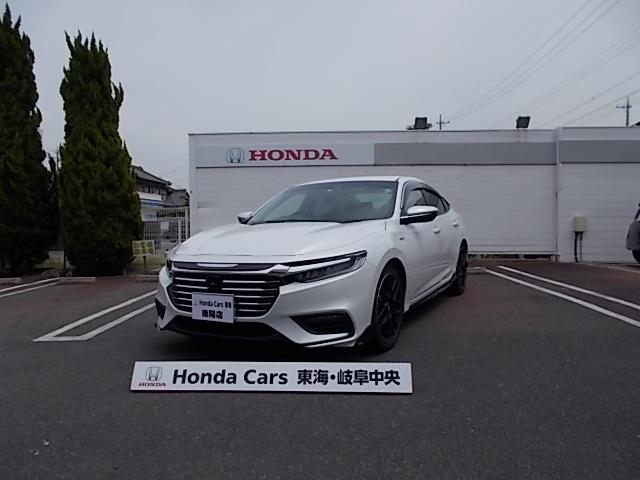 ホンダ EX