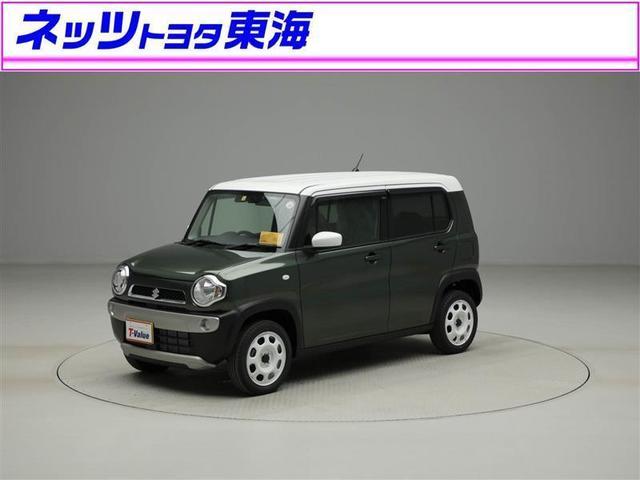 スズキ Gターボ スマートキ- ベンチシート イモビライザー ABS