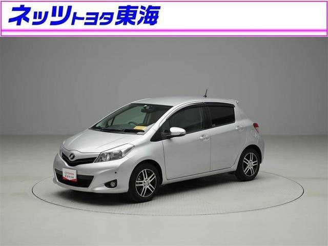 トヨタ U バックモニター メモリーナビ 点検記録簿 スマートキ-