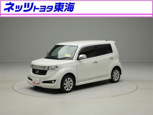 トヨタ Z 煌-G キーレスエントリー フルエアロ ベンチシート