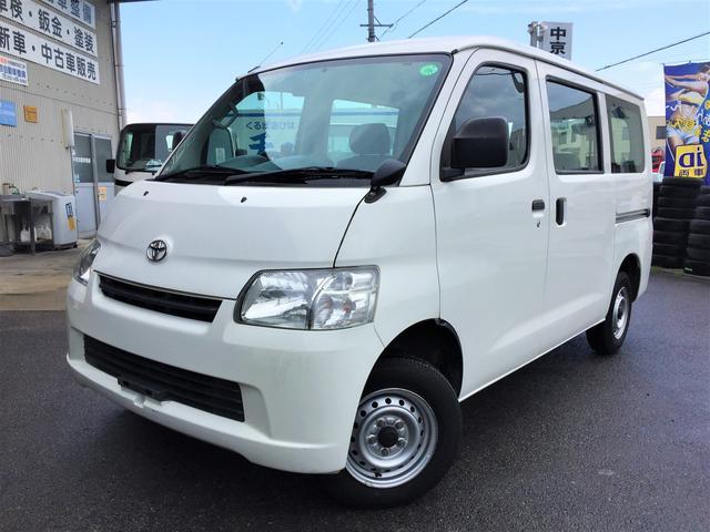 トヨタ GL SDナビ ETC キーレス フロントPW