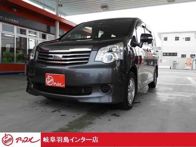 トヨタ X Lセレクション Bカメラ HDDナビ シートカバー