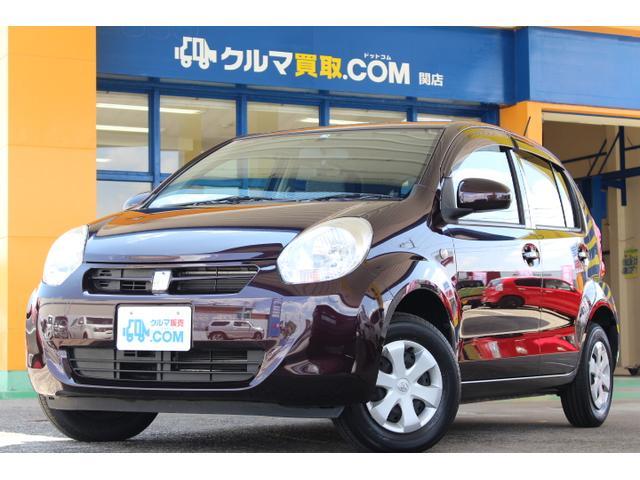 トヨタ X クツロギ 1オ-ナ- 新品タイヤ ナビ BT Bカメラ