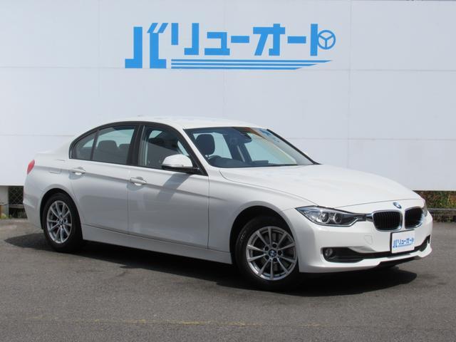 BMW 320d 純正HDDナビ カメラ ETC AIS検査