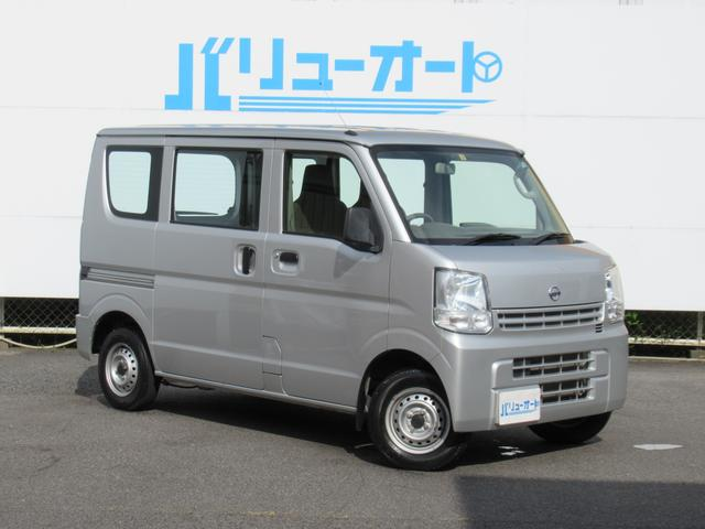 日産 DX SDナビ ETC 5AGS車