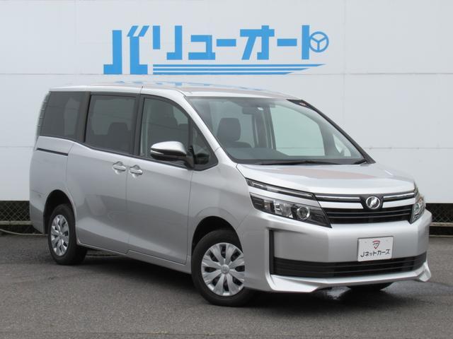 トヨタ X 片側電動ドア 純正ナビ カメラ ワンセグ ETC