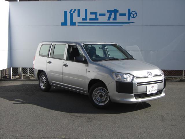 トヨタ DXコンフォート ナビ ETC