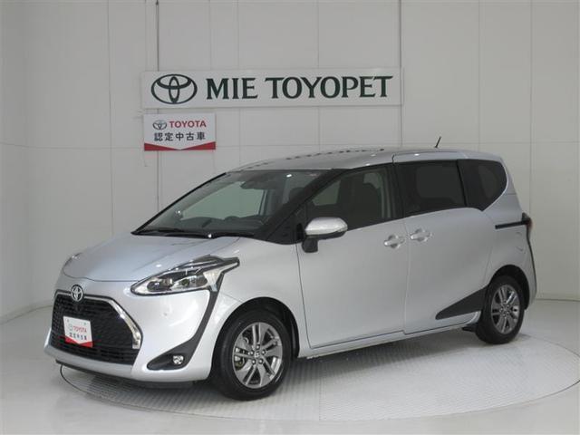 トヨタ ファンベースG