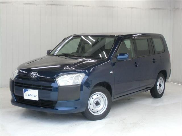 トヨタ GL キーレス パワーウインドー CD