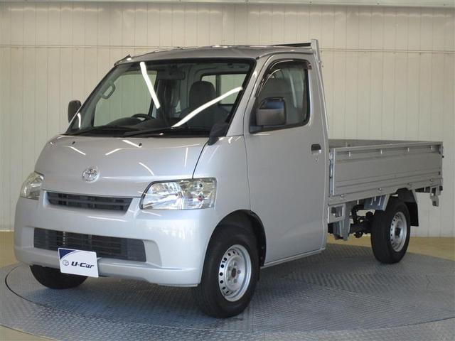トヨタ DX Xエディション  キーレス