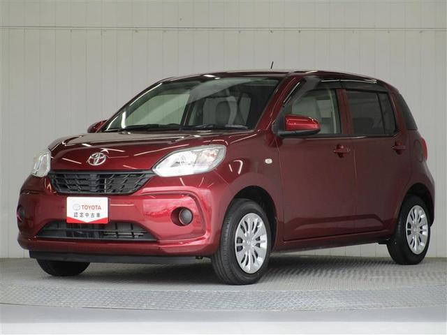 トヨタ X Lパッケージ ワンセグナビ スマートキー ETC