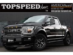 フォード F−150XLT 4WD 走行レポート有 ブラックレザー 自社輸入