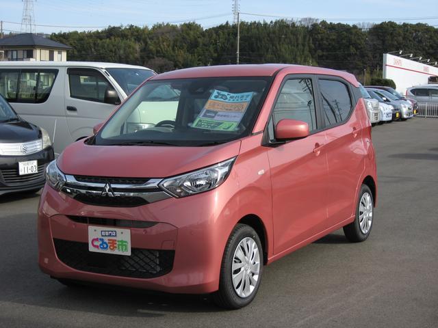 三菱 M シートヒーター 保障継承