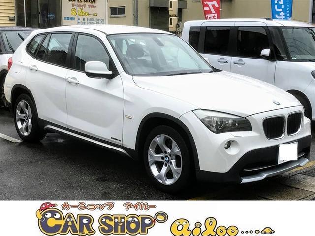 BMW ETC ナビ HIDヘッドライト キーレス アルミホイール
