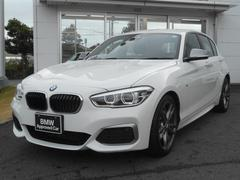 BMWM140i