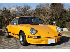 ポルシェ 911S RS仕様(ポルシェ)