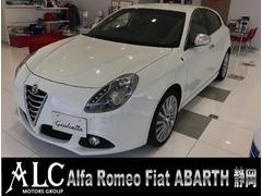 アルファロメオ ジュリエッタスポルティーバ純正ナビETCドラレコ1CH新車保証継承