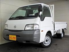 バネットトラックスーパーローDX ロング Wタイヤ 2人乗り 3方開 5MT