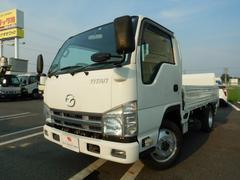 タイタントラック平 1.5トン 5速MT パワーゲート付 4WD 3方開