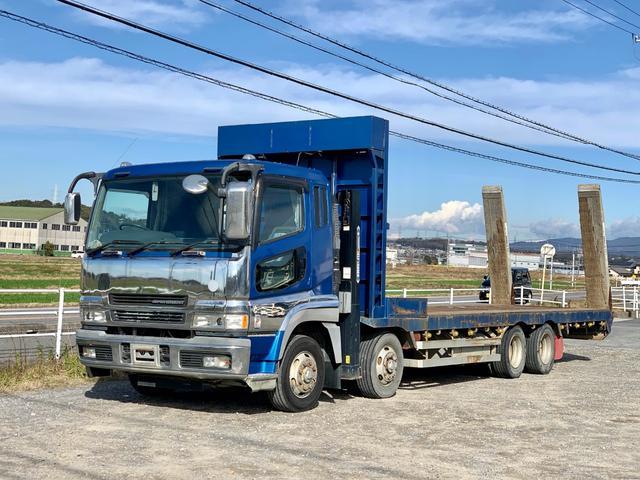 「その他」「スーパーグレート」「トラック」「愛知県」の中古車