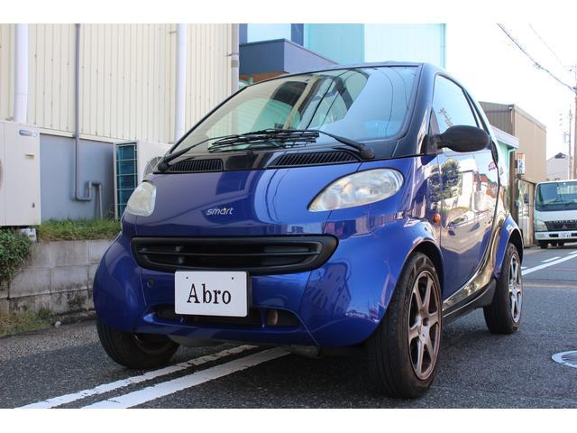 「スマート」「K」「軽自動車」「愛知県」の中古車