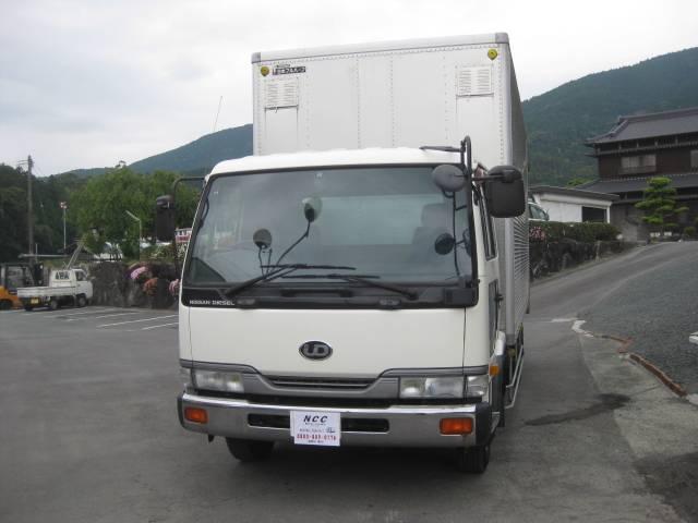 「その他」「コンドル」「トラック」「愛知県」の中古車