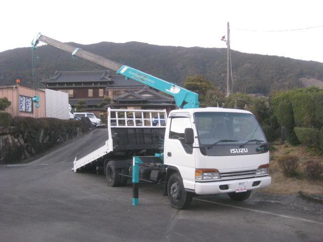 「その他」「エルフトラック」「トラック」「愛知県」の中古車