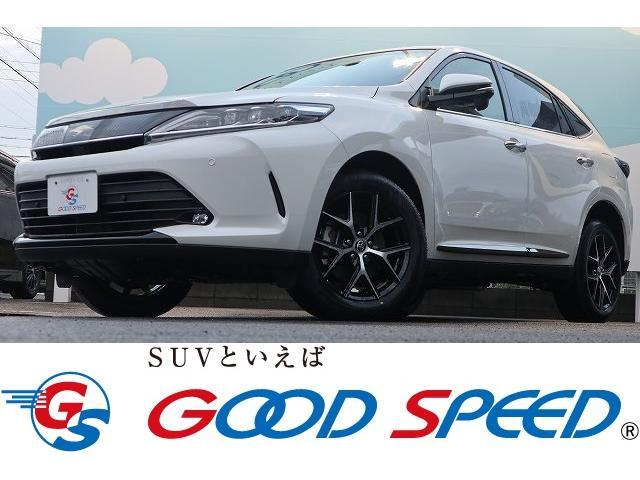 トヨタ プレミアムスタイルノアール 新車未登録 セーフティ ソナー
