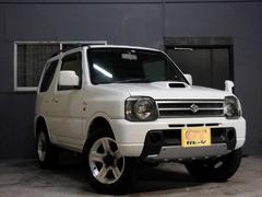 ジムニーワイルドウインドxシートヒーターx4WDx背面ハードカバー