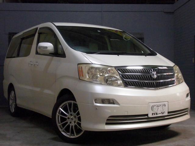 トヨタ MX トレゾア アルカンターラバージョンx1ナンバーx5人乗