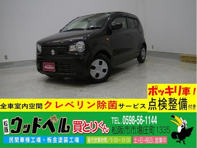スズキ S 社外CD マニュアルエアコン シートヒーター Goo保証1年・点検整備付