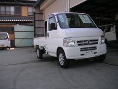 アクティトラックSDX  4WD AC PS