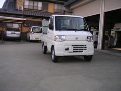 NT100クリッパートラックSD 4WD AT  PS