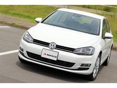 VW ゴルフTSIハイライン ディスプロ スマートキー 保証付