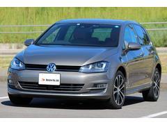 VW ゴルフエディション40 400台限定 スマートキー 1年保証
