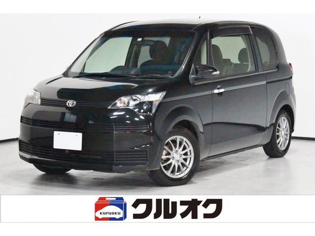 トヨタ G Bカメラ付HDDナビ 電動ドア シートヒーター