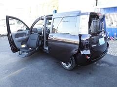 シエンタDICE助手席リフトアップシート 福祉車輌 ワンオーナー車