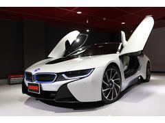 BMWディーラー車 コンフォートアクセス 右ハンドル