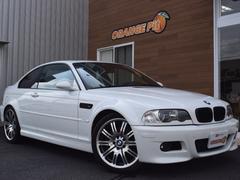 BMWM3 SMGII HDDナビ HID