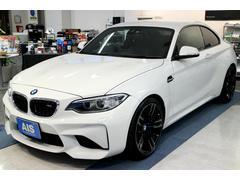 BMWベースグレード 黒革パワーシート インテリジェントセーフティ