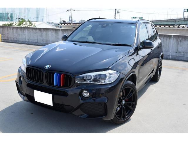 BMW 地デジ・純20AW・禁煙・セレクトP・パノラミック・黒革